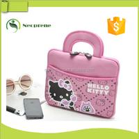 Carry Case neoprene laptop sleeve