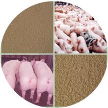 zinc dross/zinc oxide animal feed /zinc oxide 70%