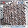 trading company profile,SS400,mild steel angle bar