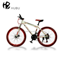 """2015 fashionable 26"""", bicycle , cheap mtb forks"""