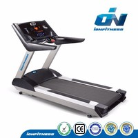 2015 hot sale IT901 best technology pro high end commercial treadmills