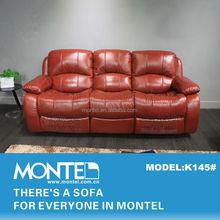 arab reclining 3 seat sofa,3 seat recliner sofa covers