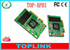 USB Wireless router module Wireless N 150Mbps ralink RT5350