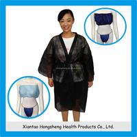 disposable kimono robe,sexy kimono,hot hot sex photo kimono
