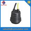 bakelite lamp bulb socket type holder