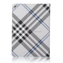 2015 Hot sell! Cheap price leather case for iPad mini 4