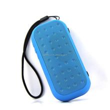 Portable Floating Bluetooth Speaker,The Transmission Distance: 10m