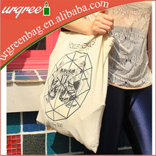 2015 best sell pop sell shopping bag for gift promotion