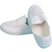 ESD Cleanroom safety shoes