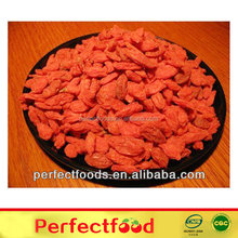 bulk goji berries wholesale goji berry