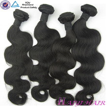 2015 Hot Selling! Large Stock Wholesale Price Brazilian wholesale raw virgin brazilian hair weft