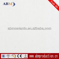 Foshan hot sale building material 600x600mm piazza tile, ABM brand, good quality, cheap price