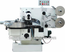 Fully Automatic Double Twist Sweetmeats Packing Machine candy making/packing