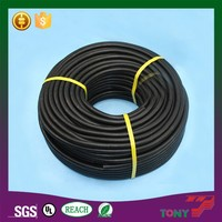 High quality plastic PE Bellow / Corrugated Tube / Pipe