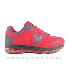 el último 2014 señoras diseño de deportes zapatos zapatillas de deporte