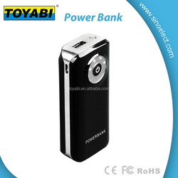 2015 factory supply, fast charging xiaomi smart mobile portable cell phone power bank 4000mah