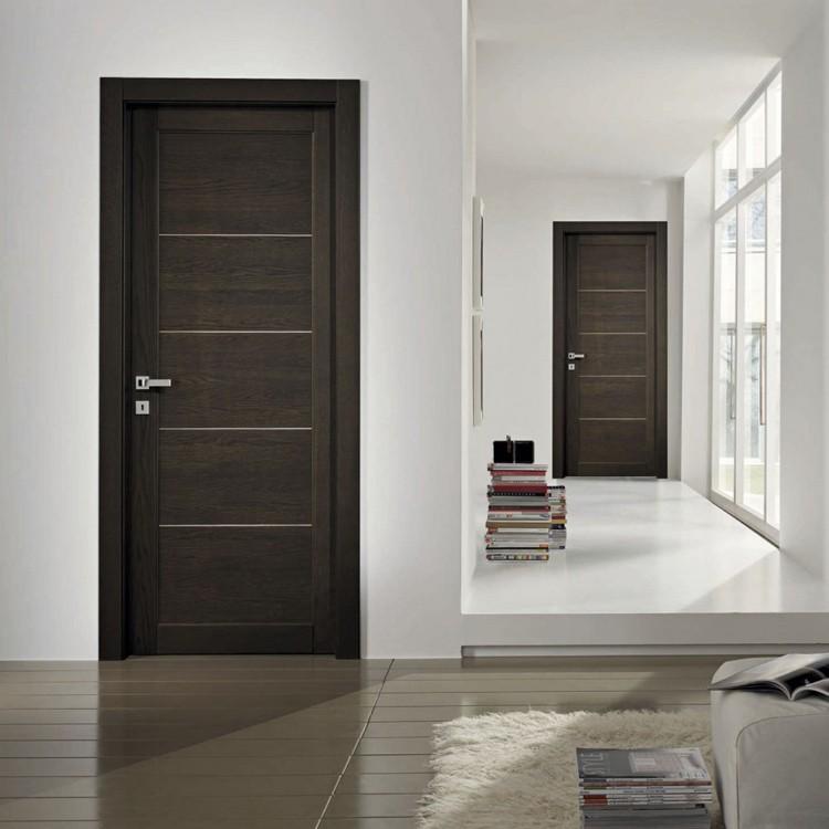 Porte chambre forte prix avec des id es int ressantes pour la conception de la for Porte blindee chambre forte