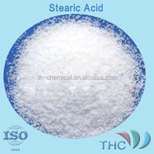 stearic acid in basic organic chemicals manufacturer best price