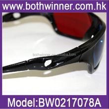 BQ175 3d editions movies digital 3d glasses