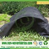 Wholesale agriculture polypropylene fabric protect fabric