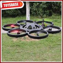 WL Toys V323 Nano DJI RTF Tarot Gopro 2.4g 4CH Kit UFO Aircraft Quadcopter walkera qr x350 aircraft air conditioning