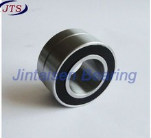 On hot sale low noise and high quality motor bearing 61903-Z used in home appliance from china manufacturer