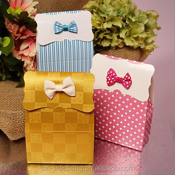 12-1 paper box16-JLC (12).jpg