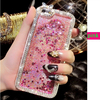 customized design for crystal Diamond Jeweled mobile phone case