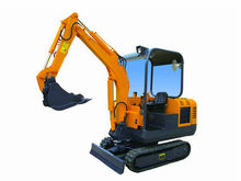 China famous agent sell various wanted crawler excavator and used industrial digger and selected equipments