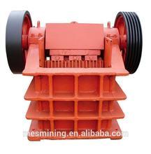 Multifunctional hammer crusher for wholesales