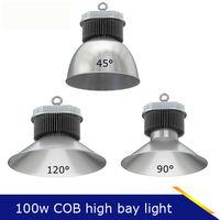 Bridgelux led high bay 150W