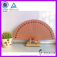 usa sex pictur girl hand fans for dance 3d naked pictures of girls wooden fan