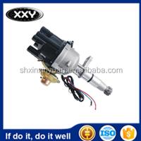 Ignition distributors for Mitsubishi MD100432 MD078618 27100-24001