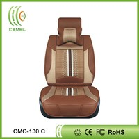 Factory wholesale 2015 new universal PVC car seat cover