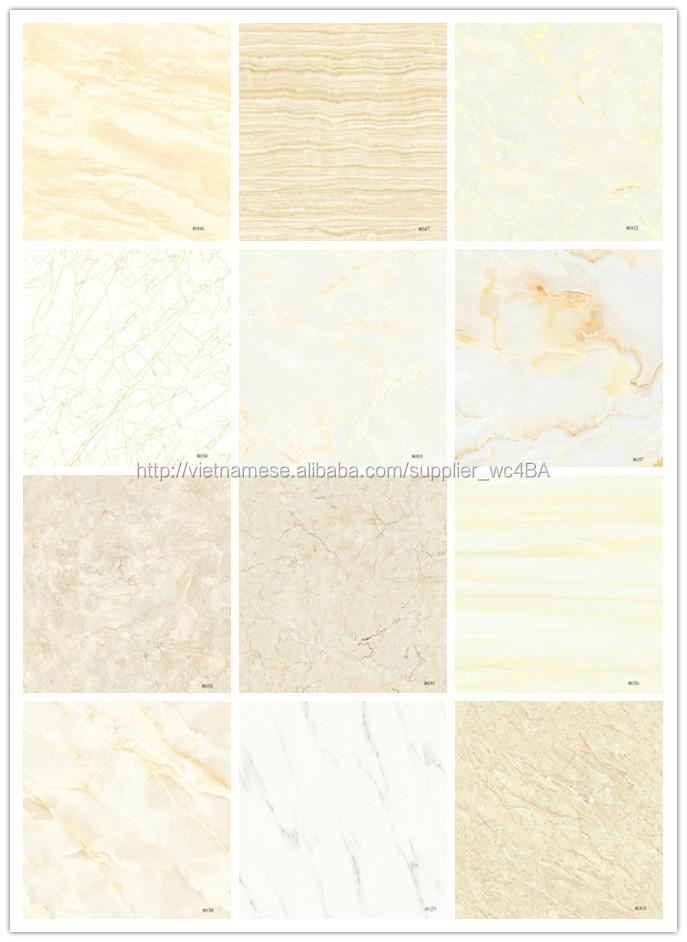 Ceramic Wall Tile Floor Tiles Prices In Sri Lanka - Buy Ceramic Wall ...