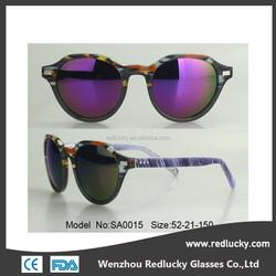 Chian acetate optical frames,sun glasses,sunglasses