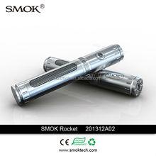 Durable Vv And Vw Ecig Smoktech Vv Vw Mod Rocket 2 Atomizer