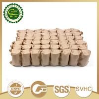 Pocket coil,car seat box cushion spring supplier