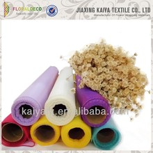 Cheap high quality pure color simple colorful designer rolling papers