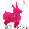 china toy soft animal for kid