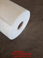 good quality cheap price fiberglass chopped strand mat