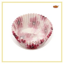 Heart Cake Cup Bakeware Muffin Mold Jelly Pullding Modelling Kitchen Cake Decorating Cooking Cake Tools cheap chocolate molds