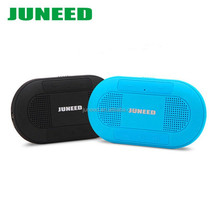Handfree function Portable Wireless Mini Speaker Bluetooth connection to phone