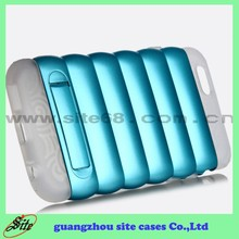 New Arrival Stand Case for Apple, OEM phone Case for iphon 6 case