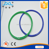 Wholesale Price Hydraulic Cylinder Oil Ring Wiper Y3 Seal