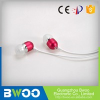 Personalized Design Export Quality Radio Transceiver Headset