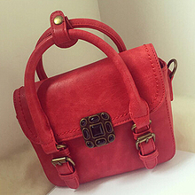 Hot sale and Cheap handbags small classical bag woman tote bags export from China SY6540