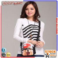 BBP106W wholesale china bag waist bag cell phone belt bag