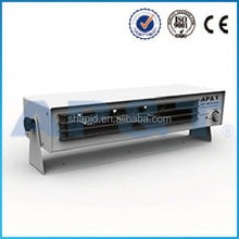 AP-DC2459 DC Horizontal Ionizing Air Blower blowing machine for home