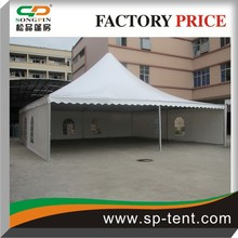 10x10 outdoor waterproof cover pavillion tent for sale